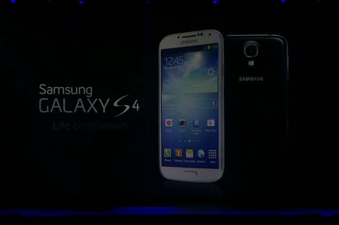 samsung_s_iv_stage