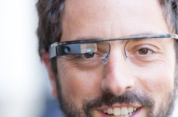 sergey-brin-google-glass-project
