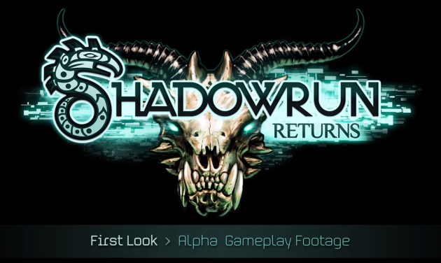 shadowrun_alpha_gameplay_screenshot