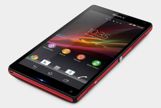 sony_xperia_zl_red