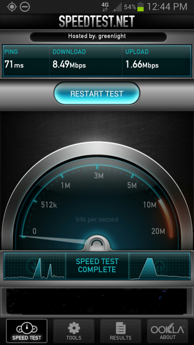 sprint_4g_speedtest