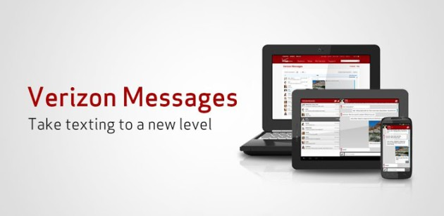 verizon_message_google_play_banner