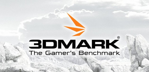 3dmark_banner