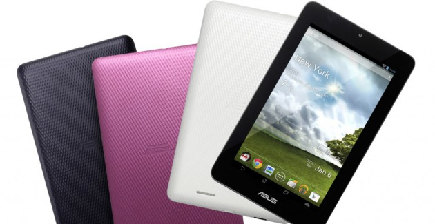 ASUS-MeMO-Pad