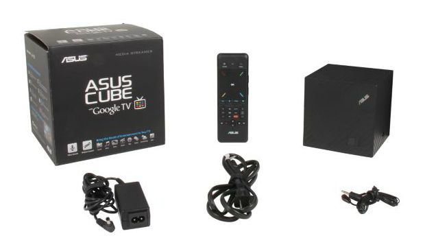 ASUS_Cube_Google_TV