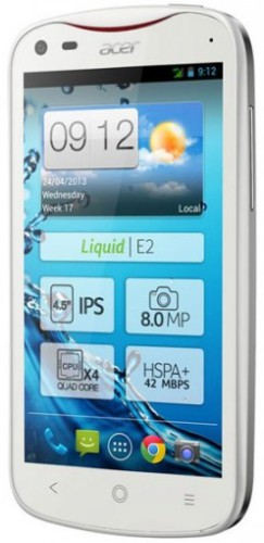 Acer_Liquid_E2