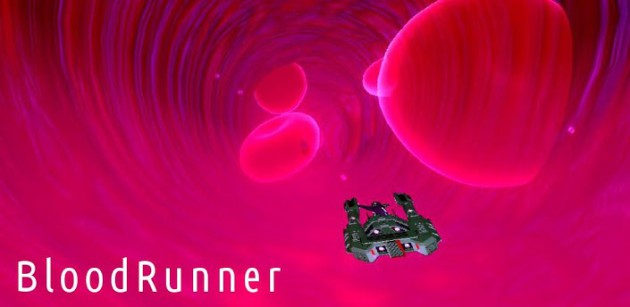 BloodRunner_Splash_Banner