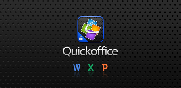 Google_Apps_QuickOffice