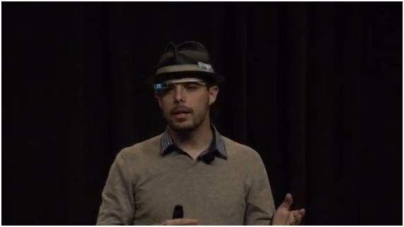 Google_Glass_SXSW_Timothy_Jordan