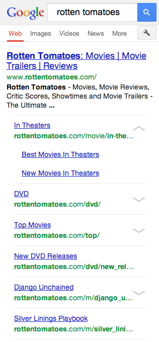 Google_Search_Rotten_Tomatoes_Theaters