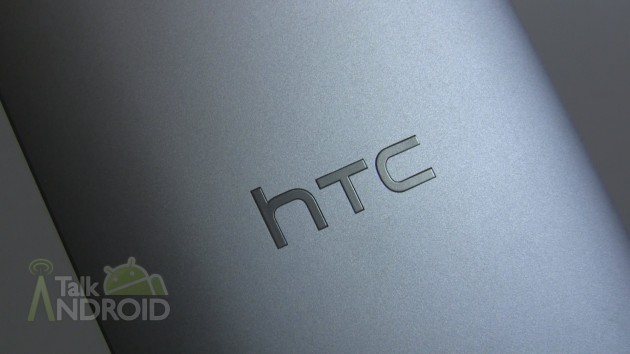 HTC_One_Back_HTC_Logo_TA