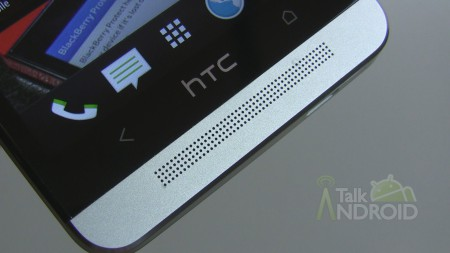 HTC_One_Front_Bottom_Speaker_Capacitive_Buttons_TA
