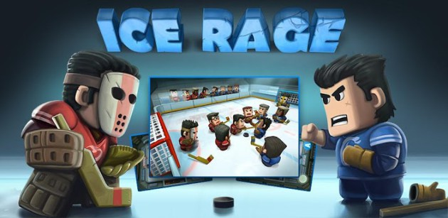 Ice_Rage_Splash_Banner