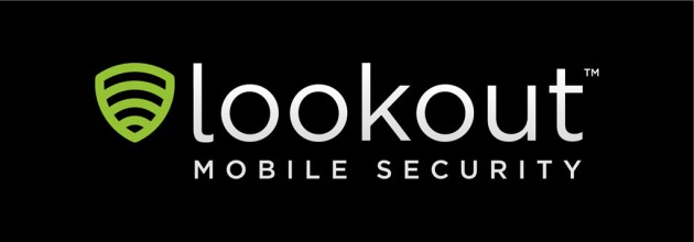 Lookout_Mobile_Security_Logo_5793