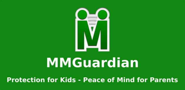 MMGuardian_Parental_Control_Splash_Banner