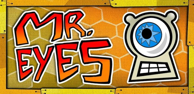 Mr.Eyes_Splash_Banner