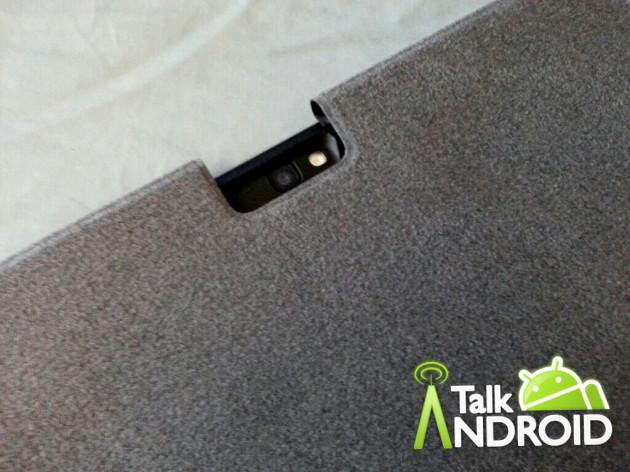 NexusBook101