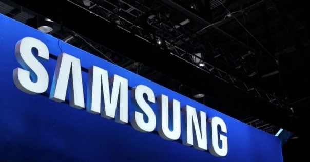 Samsung-Logo (2)