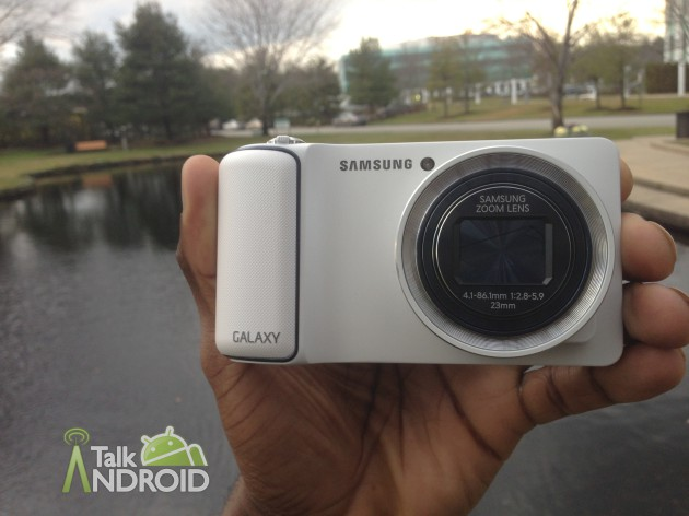 Samsung_Galaxy_Camera_Review_Redefining_The_Camera