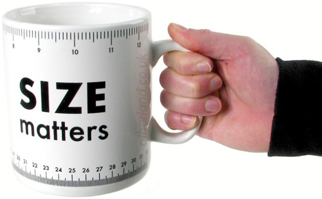 Size_Matters_Coffee_Cup