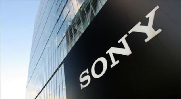 Sony_Logo_395