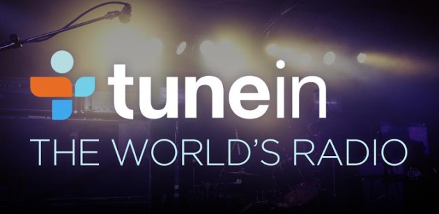 TuneIn_Radio_Splash_Banner