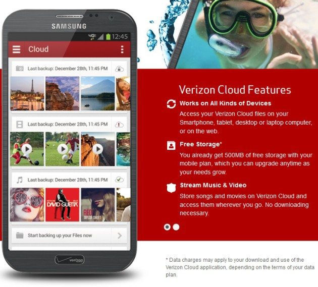 Verizon_Cloud_Android