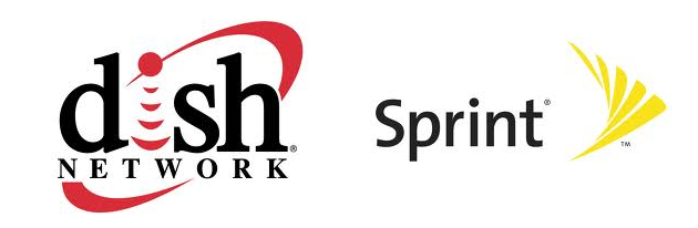 dish_network_sprint_logos_combined