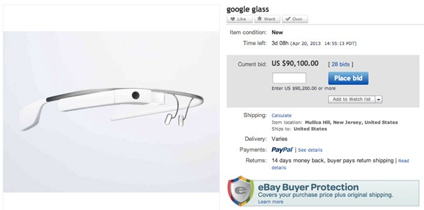 ebay_google_glass_auction