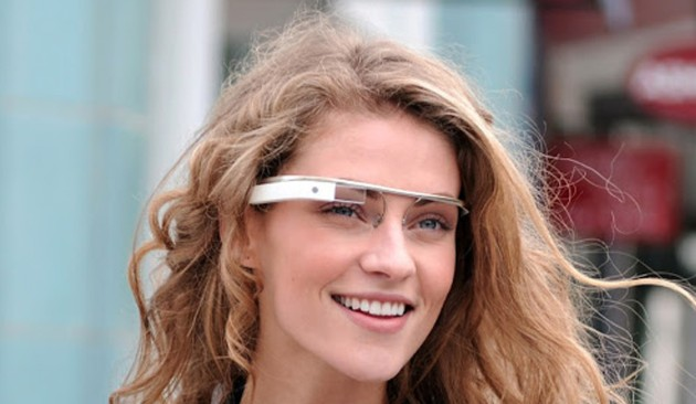 google-glass_598