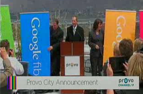 google_fiber_provo_announcement