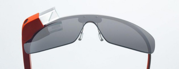 google_glass_image_borrowlenses