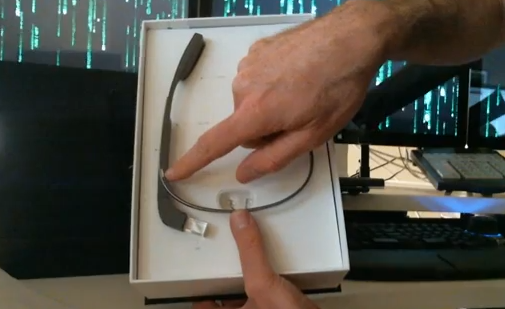 google_glass_unboxing_screenshot