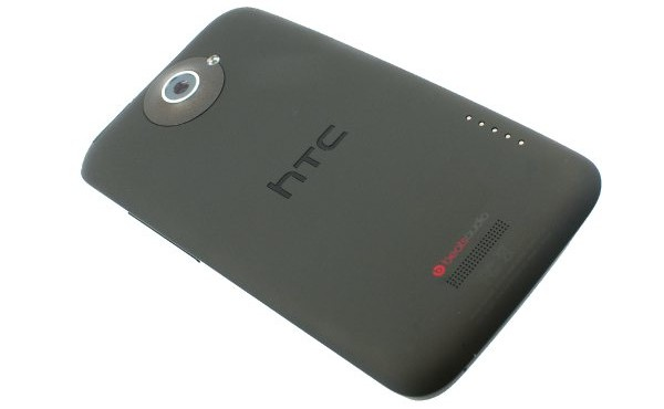 HTC M4