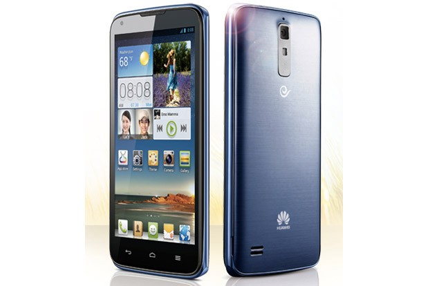 huaweia199-1366640548