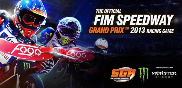 official_speedway_2013_banner