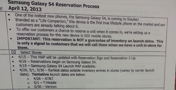 samsung_galaxy_s_4_staples_document_leak