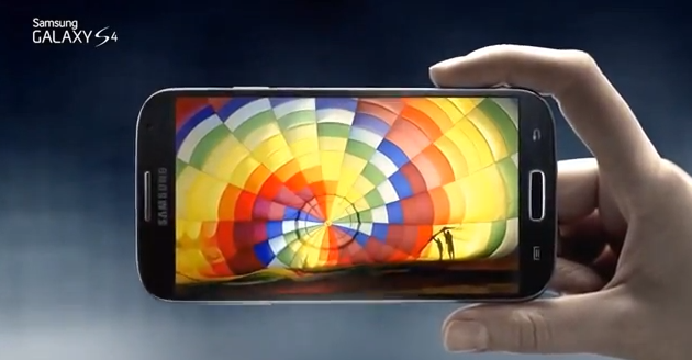 samsung_galaxy_s_4_video_teaser_screen
