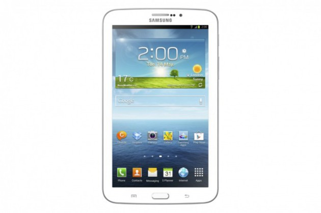 samsung_galaxy_tab_3_7_inch