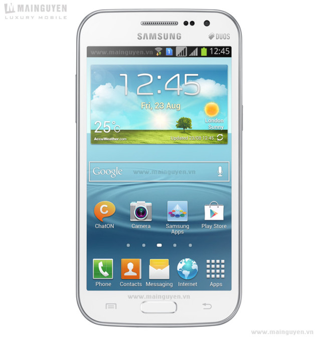 samsung_galaxy_win_front