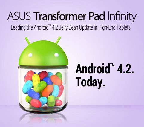 transformer-pad-infinity-jelly-bean-asus