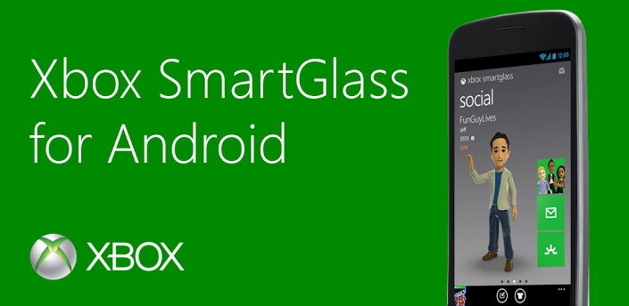 xbox_smartglass