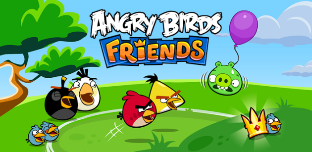 Angry_Birds_Friends_Splash_Banner