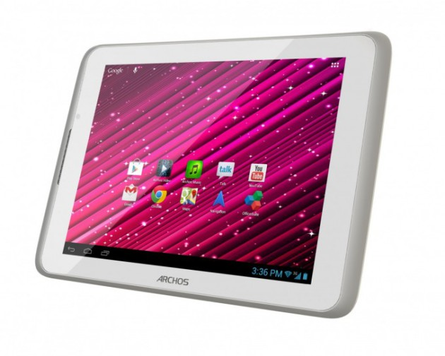 Archos_80_Xenon