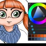ArtFlow-Sketch_Paint_Draw_01