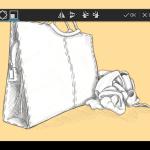 ArtFlow-Sketch_Paint_Draw_04