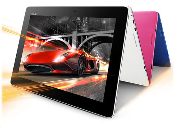 Asus-Memo-Pad-10