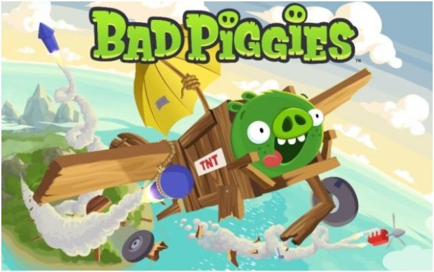 Bad_Piggies_Splash