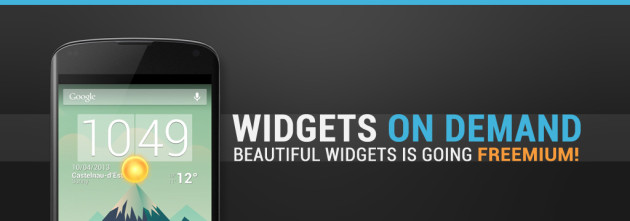 Beautiful_Widgets_Freemium_Splash_Banner