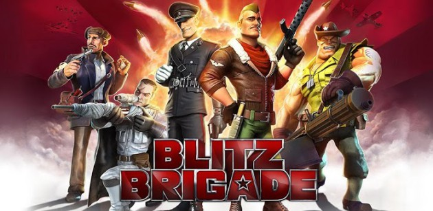 Blitz_Brigade_Splash_Banner
